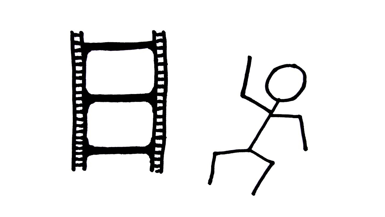 ? Guess The Movie ? - Beginner Spanish - Games #1