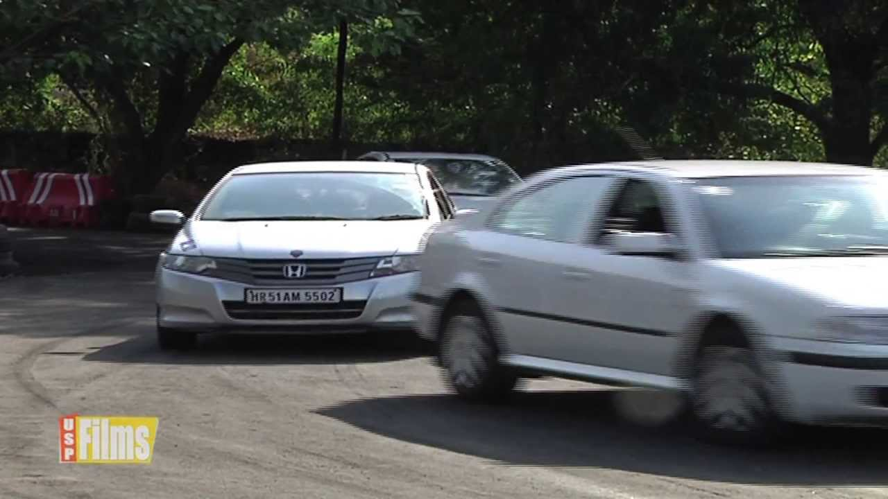Indian Cars Drift Youtube