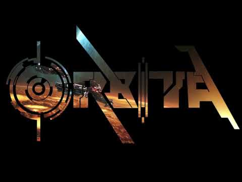 Orbita: Space op 1