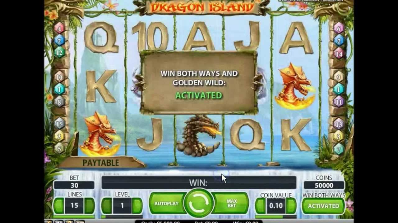 Free Slot Spiele Demo