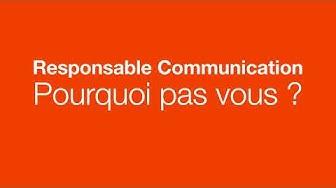 Formation continue de Responsable Communication HEG-Genève