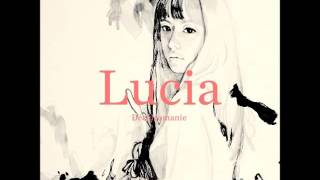 Lucia (심규선) - Usually (보통) thumbnail
