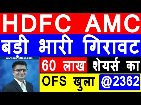 🔥 पूर्ण Share Market बुडणार आहे🔥 पण Fixed Deposit पेक्षा जास्त Dividend देणार हा Share? from YouTube · Duration:  13 minutes 19 seconds