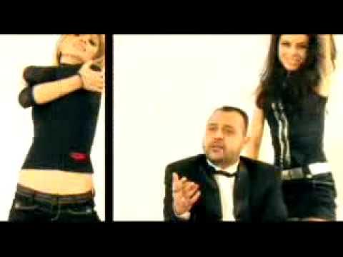 ARSEN ARAMYAN & SHIKER SRTIS SERE