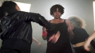 Ava Max - Sweet But Psycho Choreo By: Jordan Watson #AVAMAX #SWEETBUTPSYCHO
