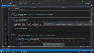 How to Insert all data of a DataGridView to Database Visual Basic Net   Msql Database