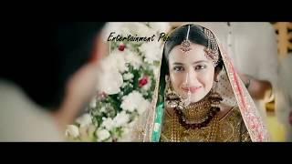 Gambar cover Chita Kukkar Banery  Full punjabi song in Ultra Hd Quality