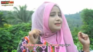 Video Lagu Perjuangan Aceh, Kartika - Papah Pusaka, (Ost Film Saleum pang5) download MP3, 3GP, MP4, WEBM, AVI, FLV Februari 2018