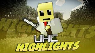 UHC Highlights | Episode 13 | Allies