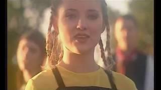 PUTOKAZI (1997-2001)  - Zvira Voda