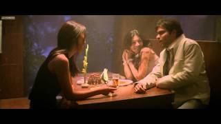 Tu Hi Meri Shab Hai - Gangster HD 720p