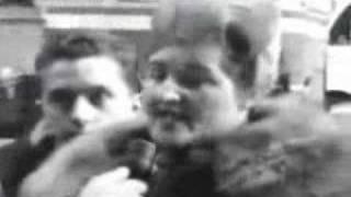Reactions after the assassination of John F. Kennedy - Reaktionerne efter mordet på John F. Kennedy