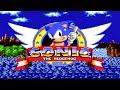 Sonic The Hedgehog 1991 100 Walkthrough LONGPLAY ᴴᴰ Mega Drive mp3