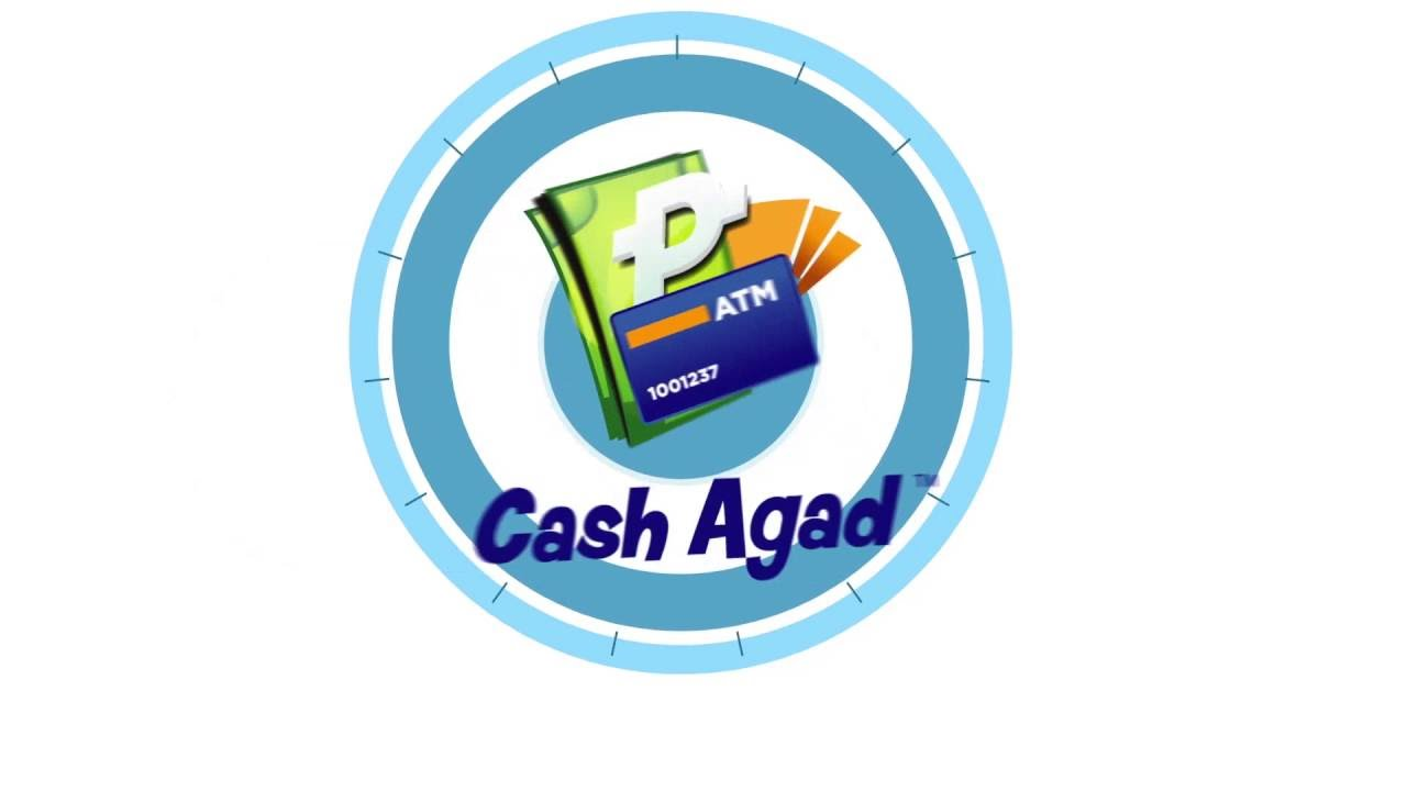 Usa online payday loans picture 4