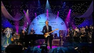 Jools Holland Band feat. Eric Clapton