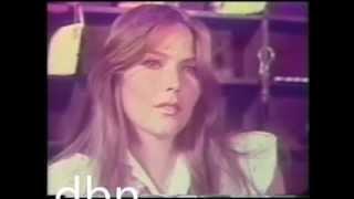 PETULA CLARK - CUT COPY ME + BEAUTIFUL LIFE - GUI BORATTO - [DBN-PROJECT MASH UP]
