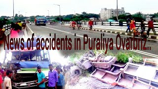 accident in purulia : latest news, information, pictures, articles...life set All tips