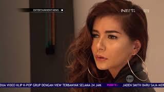 Download Video Jalani Pemotretan, Inilah Image Baru yang Dipilih Meisya Siregar MP3 3GP MP4