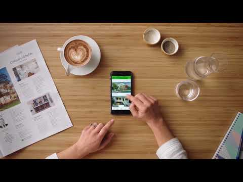 Domain - Australia's #1 Property App