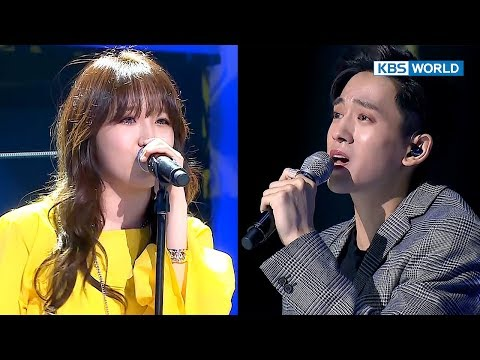 The Unit   더 유닛 - Ep.4 : Tears of a True Friend [ENG/2017.12.14]