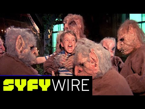 25 Flops That Became Cult Hits | SYFY WIRE