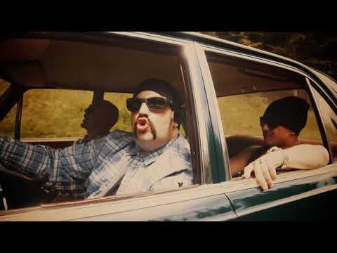 Smoke Mardeljano ft Prti Bee Gee - Livin La Vida Loca (Official video)