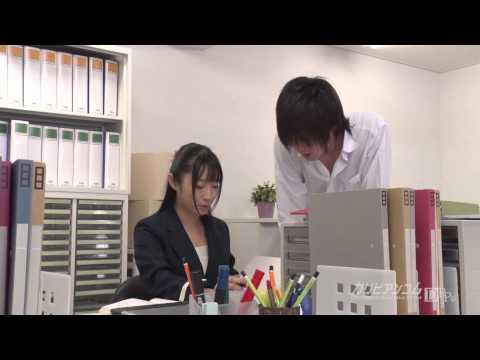 Tomomi Motozawaカリビアンコム エッチな教育実習生~桃尻先生の悲劇~