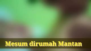 Mesum video