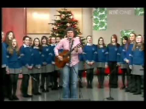John Spillane, Seoige, Irish Songs we Learned at School