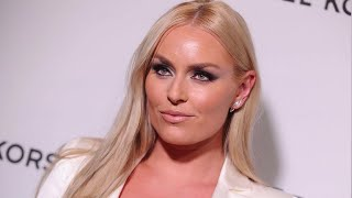 Lindsey Vonn speaks out against hacked nude photos