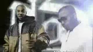 Watch Nas Hustlers video
