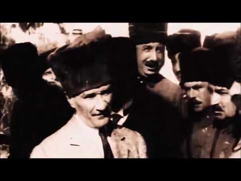 Batu - Hey Onbeşli (Official Video)