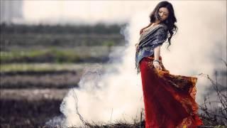 Ronan Hardiman - Gypsy