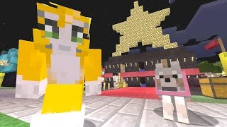 Minecraft Xbox - Big Star [392]