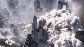 September 11, 2001-WFAN, Pt  2 (Don Imus)
