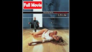 Genuine Risk (1990) *Full MoVies*#*