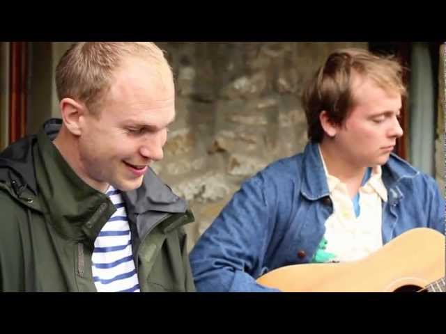 the-wave-pictures-give-me-a-second-chance-the-amazing-sessions-live-from-beacons-2012-amazing-radio