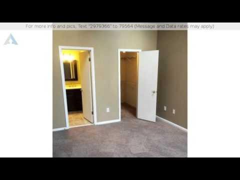$1,400 - 130 PAMELA CT #711, LEVITTOWN, PA 19057