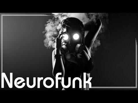 ◄ Neurofunk Mix ► Dirty & Dark DnB ✣ thumbnail