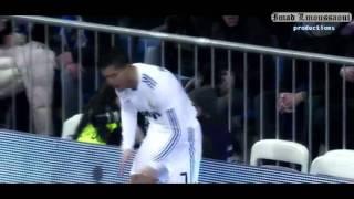Cristiano Ronaldo - My Skills 2011