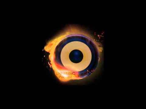 UKF Music Podcast #27 - Submotion Orchestra