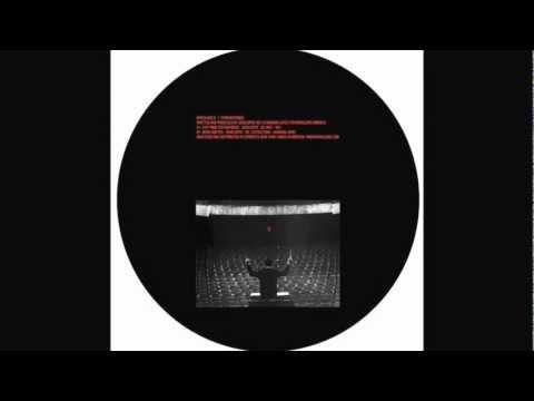 Adriana Lopez-Estructura(Original Mix)