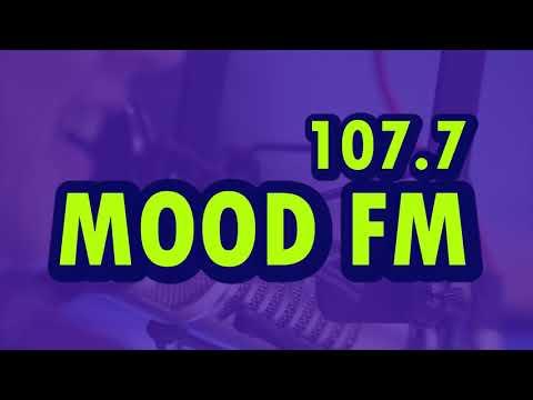 107.7 MOOD FM RADIO (Membahas Kasus Korupsi Massal Di DPRD Kota Malang)