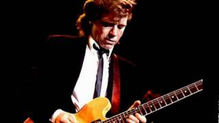 Dave edmunds - Feel so right.mpg