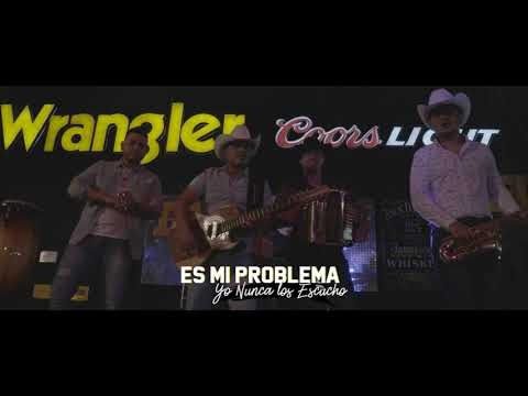 La Zenda Norteña – Drinkin' Problem (Brindemos) [Video Oficial]