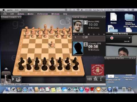 Chessmaster 11 скачать - фото 8