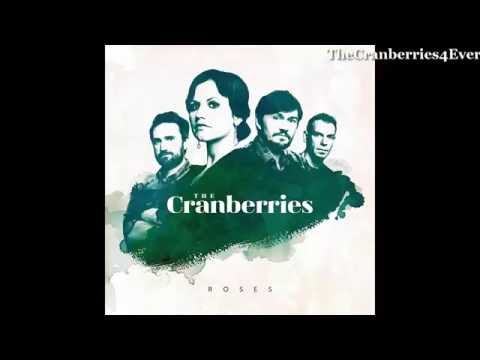 The Cranberries Roses Album [Updated/Actualizado]