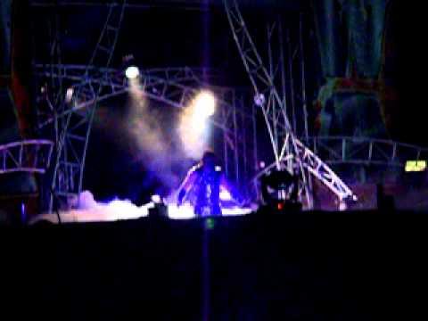 Presentacion de Ricky Banderas en la IWA.MPG
