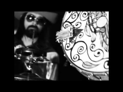 Gone - Tycoon Machete feat. J.P.Whipple