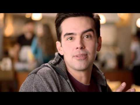 Shaquille O'Neal pranks an unsuspecting fan on The Carbonaro Effect on Wed. March 23 on truTV